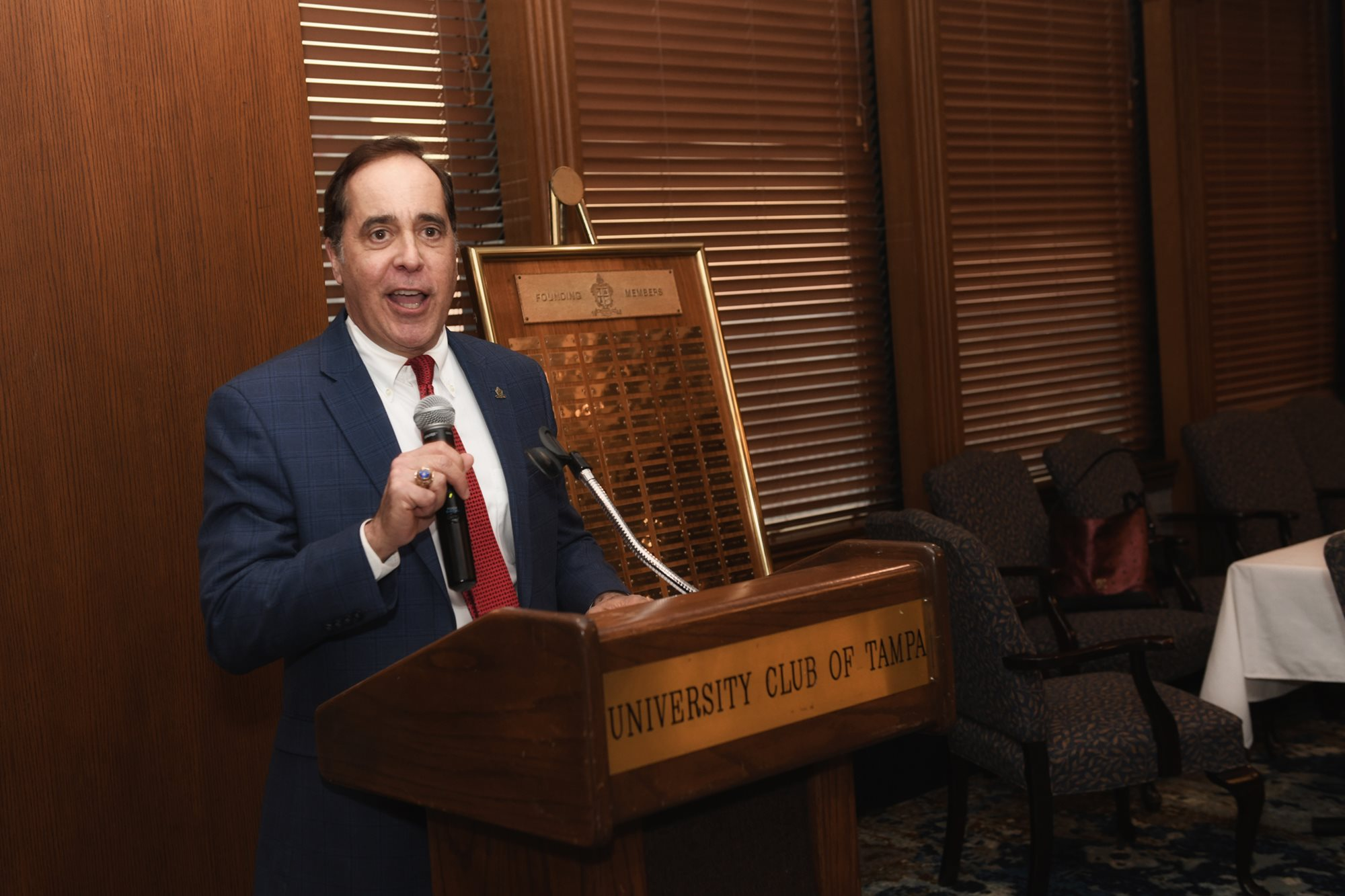 Hillsborough_Room
